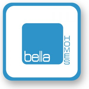 Bella Homes Inc.